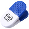 View Image 1 of 2 of Magnet Clip - Pill