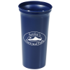 Stadium Cup - 32 oz. - Recycled