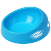 Scoop-it Bowl - Small - Opaque