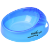 Scoop-it Bowl - Small - Translucent