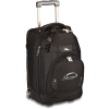 """View Image 1 of 3 of High Sierra 21"""" Wheeled Carry-On with Laptop Sleeve"""