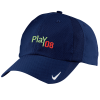 View the Nike Performance Cap - Solid