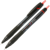uni-ball Jetstream Sport RT Rollerball Pen