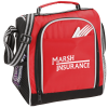 View Image 1 of 3 of Easy Access Lunch Bag