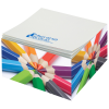 Post-it® Notes Cubes - 285 Sheets - Education2
