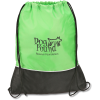 Fashion Drawstring Sportpack - 24 hr