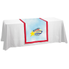 Accent Table Runner - 28