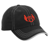 View Image 1 of 2 of Accent Cap