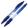 Bic WideBody Pen w/Grip - Health Care 2