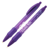 Bic WideBody Pen with Grip - Education 2