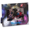 Paper Photo Frame - Christmas