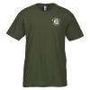 Gildan Softstyle T-Shirt - Men's - Colors - Screen