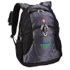 Wenger Tech-Laptop Backpack