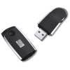 Laser Pointer/USB Drive - 2GB