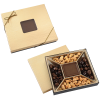 Treat Mix - 10 oz. - Gold Box - Milk Chocolate Bar