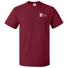 Fruit of the Loom HD T-Shirt - Men's - Colors