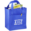 Polypropylene Carry All Bag - 13-3/4 x 11-3/4