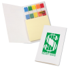 Post-it® Personal Organizer Pack