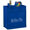 Polypropylene Reusable Grocery Bag - 14