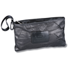 Valuables Caddy - Leather