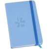"""View Image 1 of 3 of Neoskin Journal - 6"""" x 4"""""""