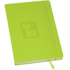 """View Image 1 of 3 of Neoskin Journal - 8"""" x 6"""""""