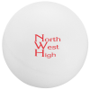 View Image 1 of 2 of Ping Pong Balls - 2 Pack
