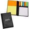 Memo Adhesive Notes Portfolio