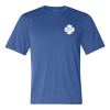 Champion 4 oz. Sport Performance T-Shirt - Men's