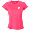 Champion 4 oz. Sport Performance T-Shirt - Ladies'