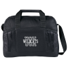 View Image 1 of 2 of Essential Brief Bag - Screen - 24 hr