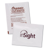 Organic Stain Remover Packet