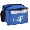 View Image 1 of 4 of Budget Kooler Bag