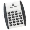 Flip Calculator - Opaque - 24 hr