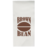 Touch of Linen Hand Towel