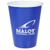Colorware Paper Cup - 9 oz. - Low Qty