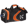 View Image 1 of 5 of Sports Duffel Bag