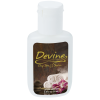 Hand Sanitizer Lotion - 1/2 oz.