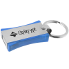 Nantucket USB Drive - 2GB