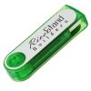 View Image 1 of 4 of Salem USB Drive - 2GB