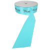 Imprinted Ribbon - 2