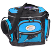 TEC Cooler Bag