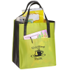 View Image 1 of 2 of Metro Shopper Tote