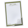 Post-it® Notes - 6x4 - Exclusive - Executive - 50 Sheet