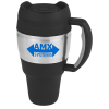 Bubba Keg Mug - 34 oz.