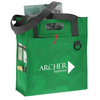 View Image 1 of 4 of Networker Tote