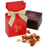 Premium Delights with Mixed Nuts