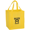 "View the Value Grocery Tote - 15"" x 13"""
