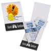 Instant Hand Sanitizer Pocket Pack