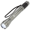View Image 1 of 3 of LED Roadside Safety Light